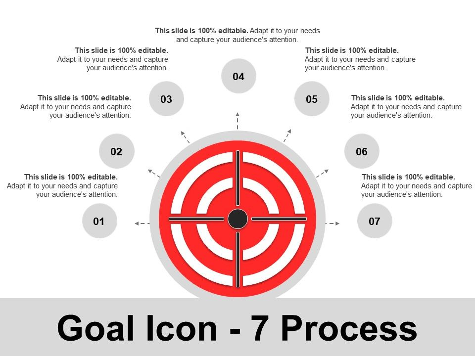 goal_icon_7_process_ppt_model_Slide01