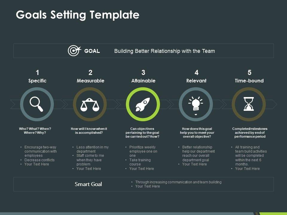goals_setting_ppt_powerpoint_presentation_styles_templates_Slide01