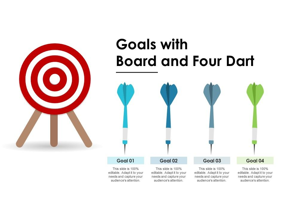 goals_with_board_and_four_dart_Slide01
