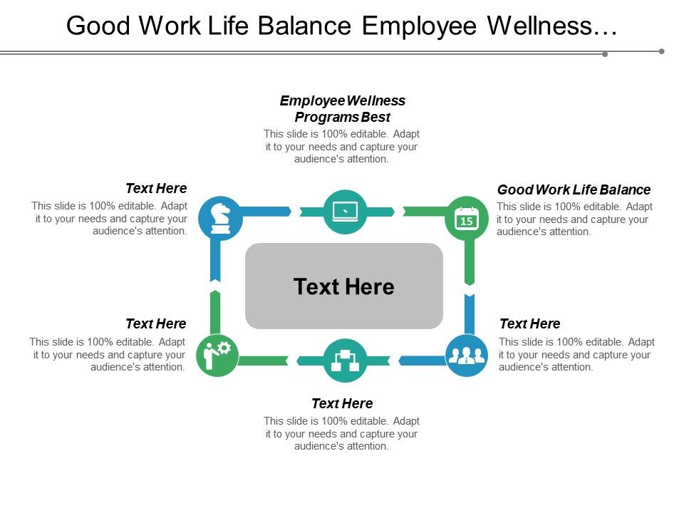good_work_life_balance_employee_wellness_programs_best_cpb_Slide01