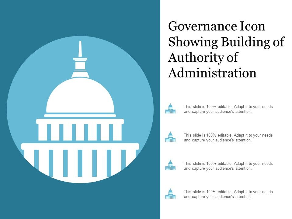 governance_icon_showing_building_of_authority_of_administration_Slide01