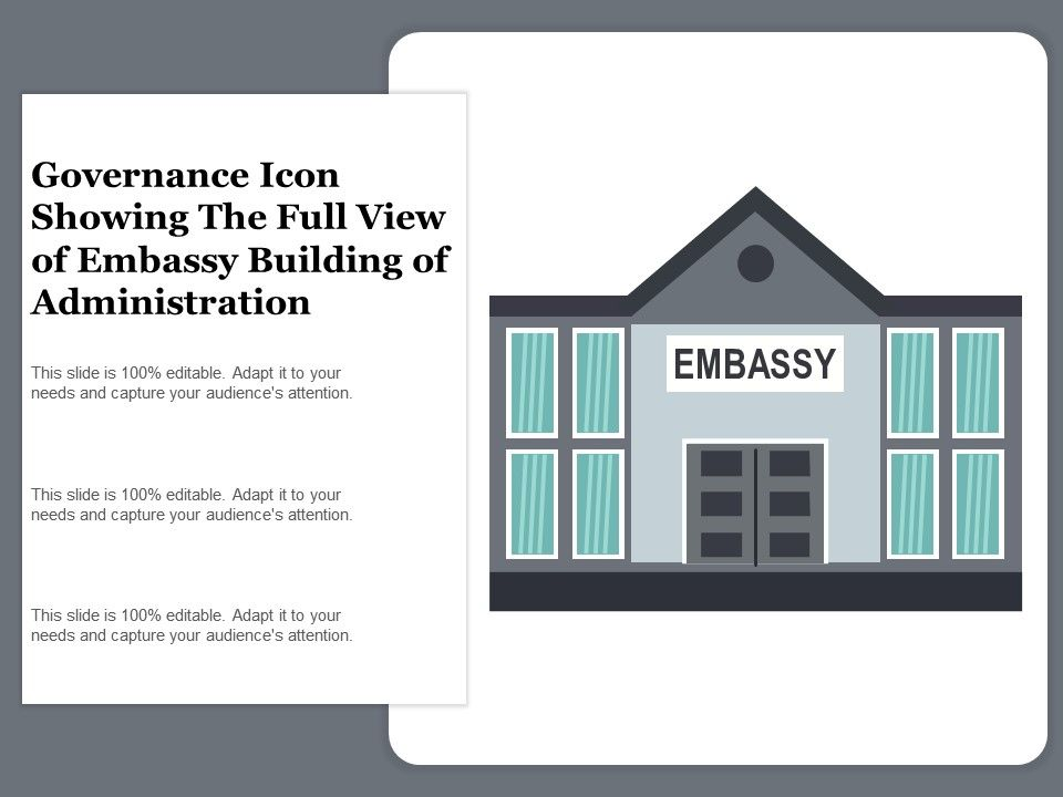 governance_icon_showing_the_full_view_of_embassy_building_of_administration_Slide01