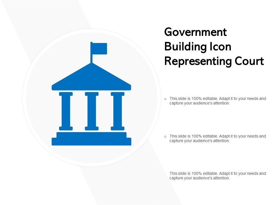 government_building_icon_representing_court_Slide01
