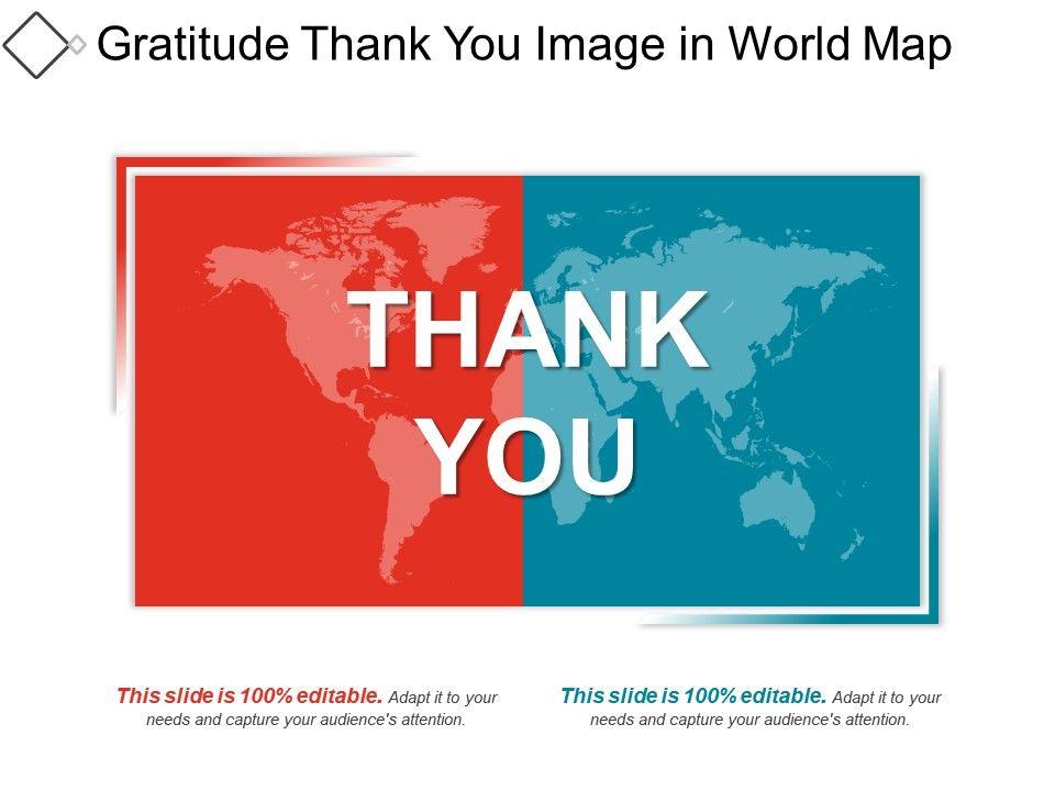 gratitude_thank_you_image_in_world_map_Slide01