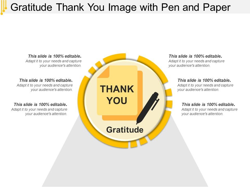 gratitude_thank_you_image_with_pen_and_paper_Slide01