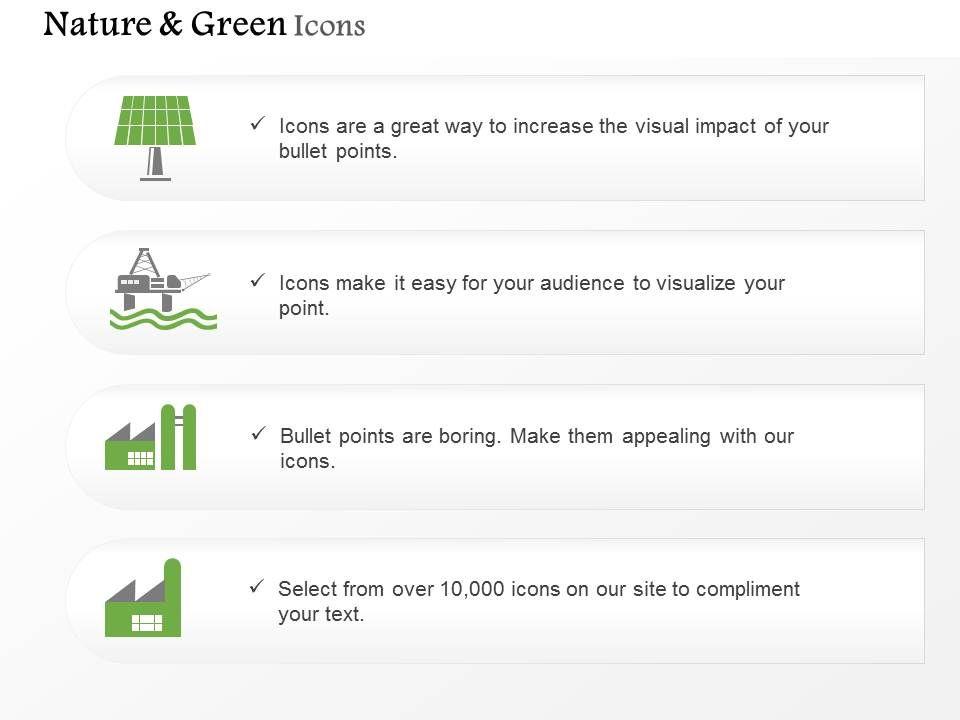 green_energy_icons_for_factory_solar_light_symbols_editable_icons_Slide01