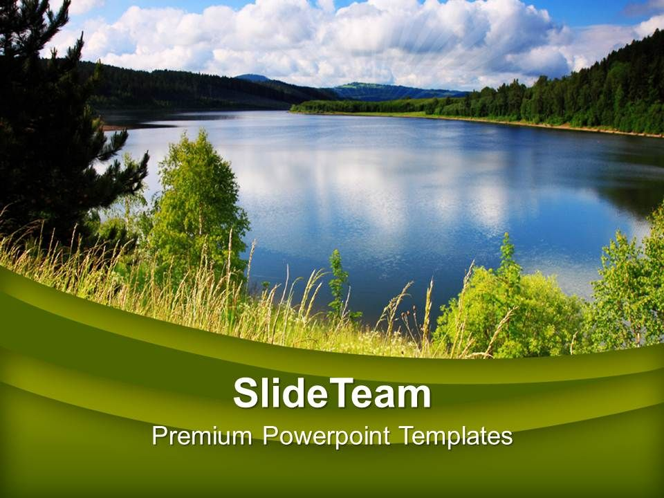Green natural environment beauty powerpoint templates ppt themes and greennaturalenvironmentbeautypowerpointtemplatespptthemesandgraphics0213slide01 toneelgroepblik Images