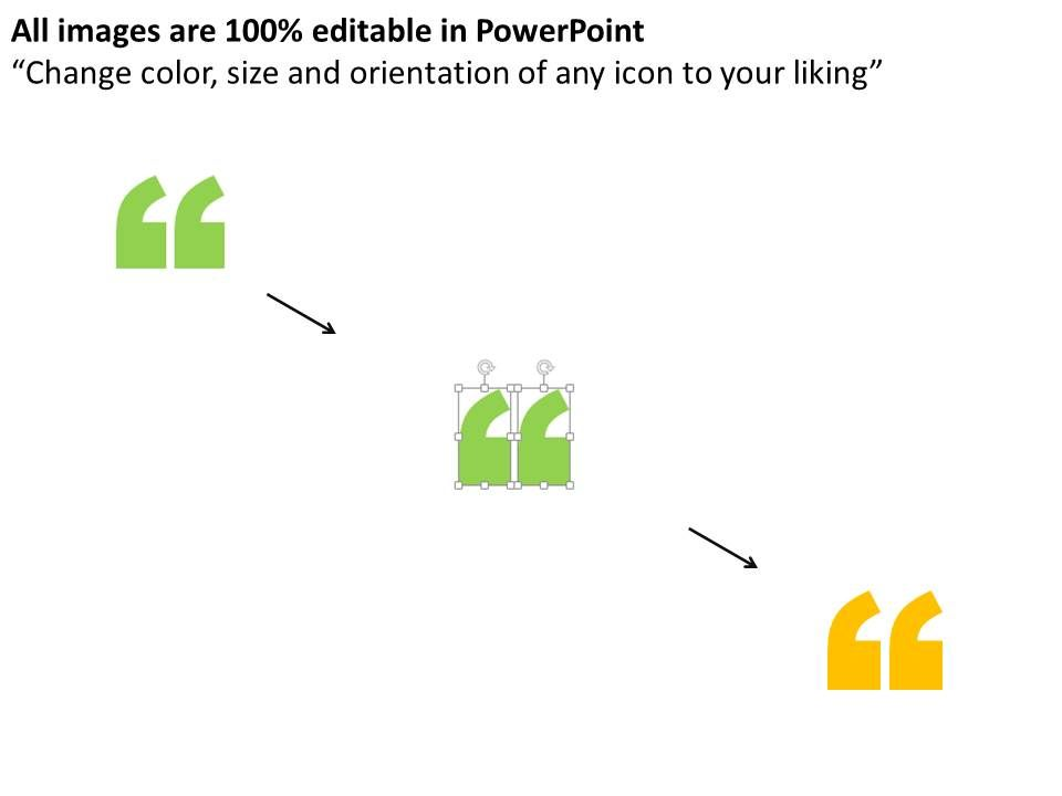quotes powerpoint