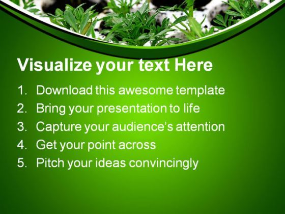 Green plants nature powerpoint templates and powerpoint backgrounds green plants nature powerpoint templates and powerpoint backgrounds 0411 presentation themes and graphics slide02 toneelgroepblik Images