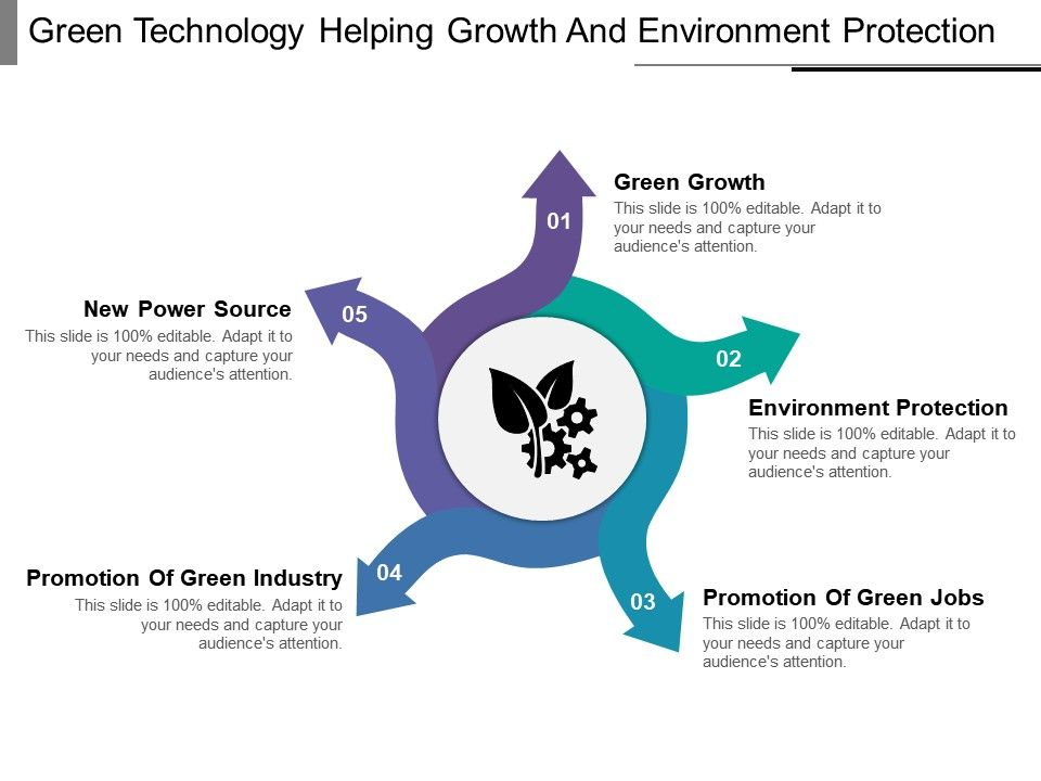 green_technology_helping_growth_and_environment_protection_Slide01