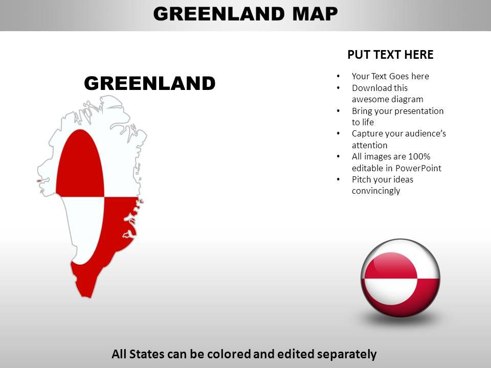 how to make appendix map in powerpoint