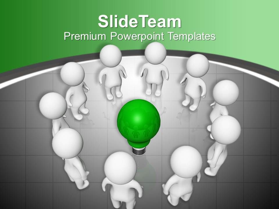 Group of people standing idea communication powerpoint templates ppt groupofpeoplestandingideacommunicationpowerpointtemplatespptthemesandgraphics0113slide01 toneelgroepblik Choice Image