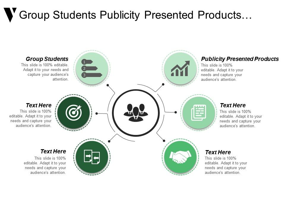 group_students_publicity_presented_products_student_voice_choice_Slide01