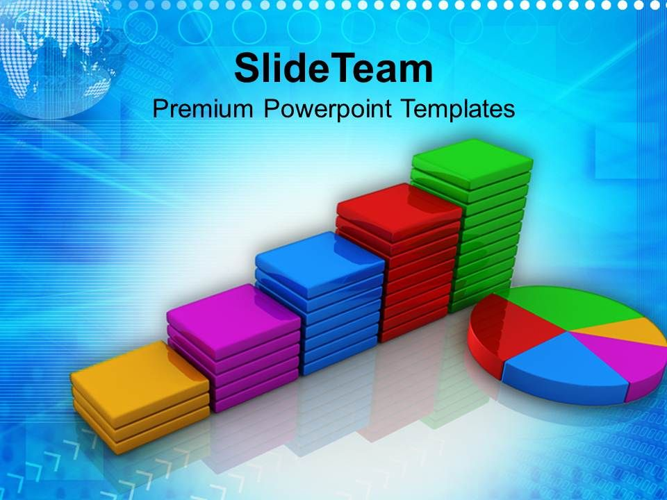 growing_height_of_stats_success_powerpoint_templates_ppt_themes_and_graphics_0113_Slide01