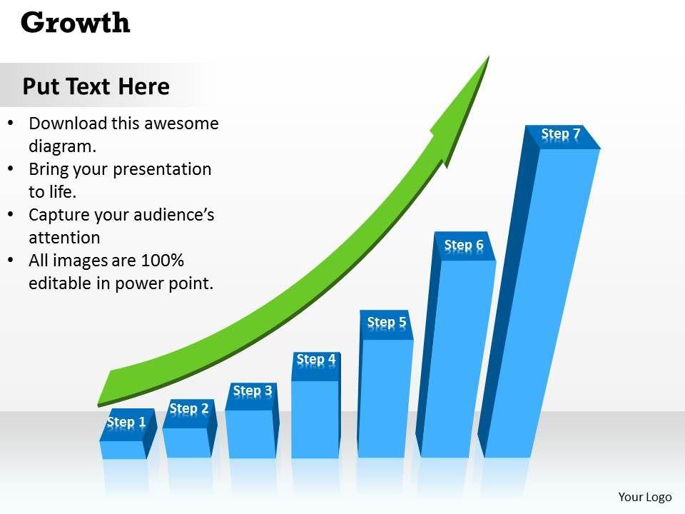growth_7_Slide01