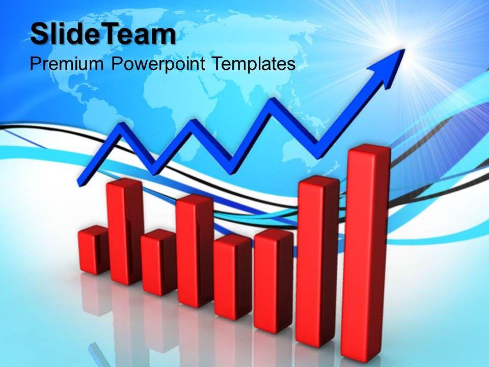 Growth bar graphs maker powerpoint templates progress success ppt growthbargraphsmakerpowerpointtemplatesprogresssuccesspptthemesslide01 toneelgroepblik Image collections