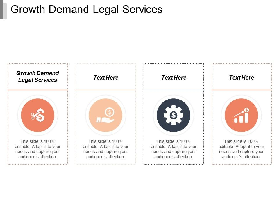 growth_demand_legal_services_ppt_powerpoint_presentation_portfolio_rules_cpb_Slide01