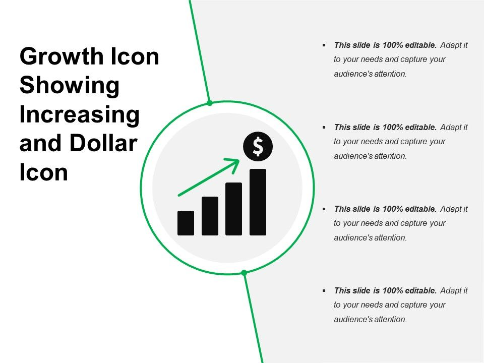 growth_icon_showing_increasing_and_dollar_icon_Slide01