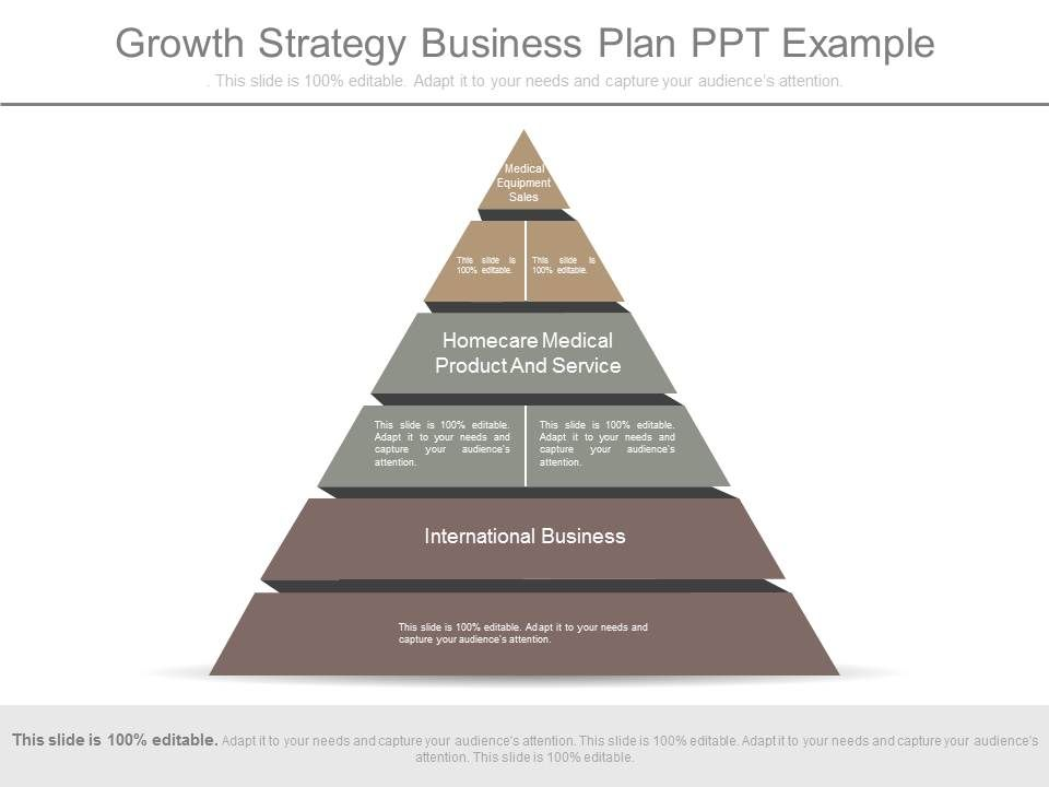 growth_strategy_business_plan_ppt_example_Slide01