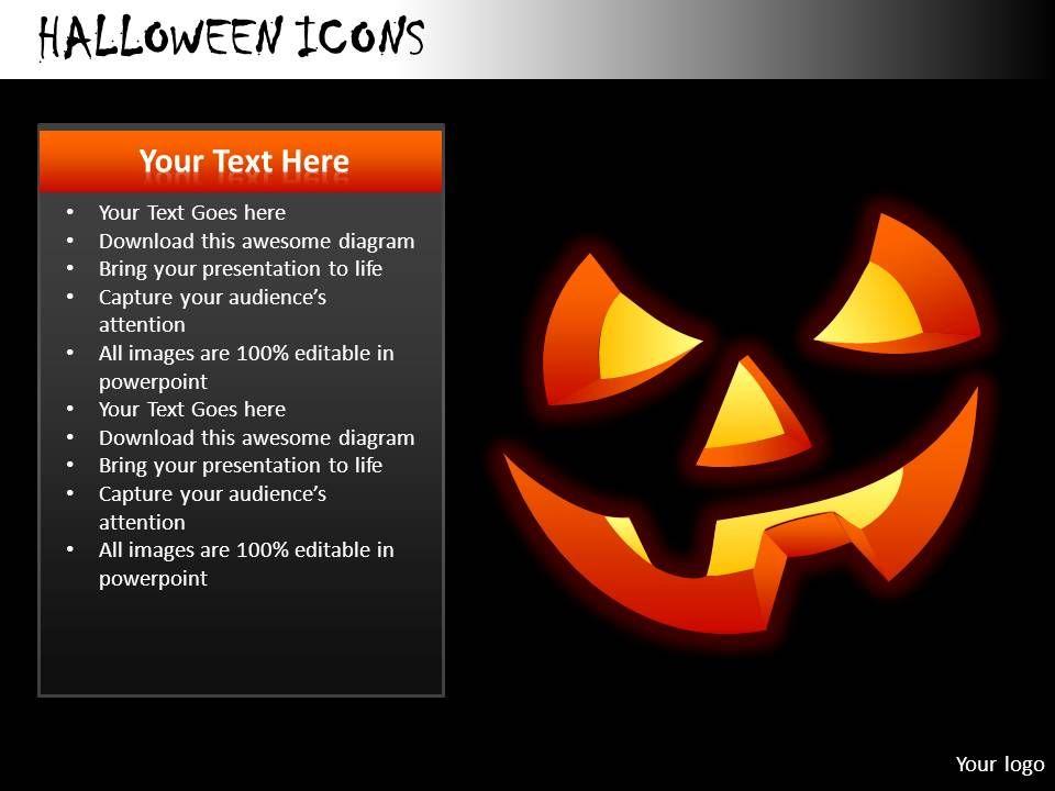 Halloween icons powerpoint presentation slides db powerpoint halloweeniconspowerpointpresentationslidesdbslide01 halloweeniconspowerpointpresentationslidesdbslide02 toneelgroepblik Choice Image