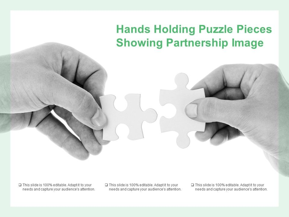 hands_holding_puzzle_pieces_showing_partnership_image_Slide01