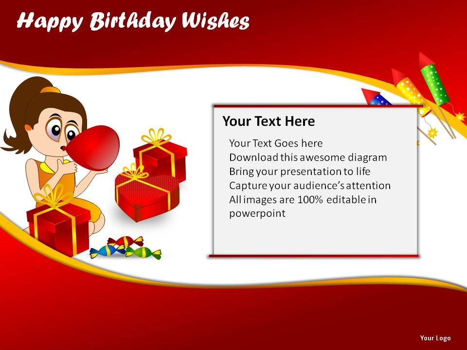 happy_birthday_wishes_powerpoint_presentation_slides_Slide03