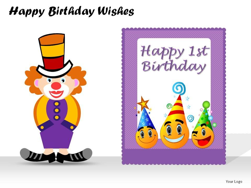 happy_birthday_wishes_powerpoint_presentation_slides_Slide04