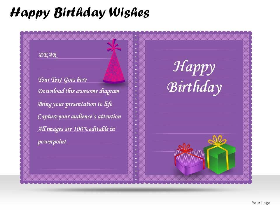 happy_birthday_wishes_powerpoint_presentation_slides_Slide05