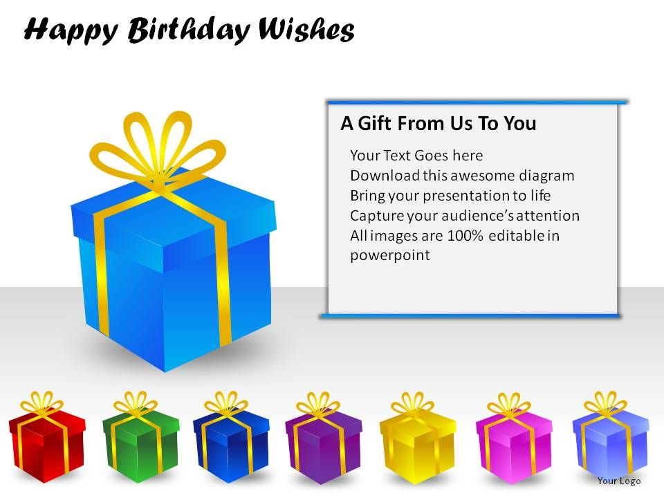 happy_birthday_wishes_powerpoint_presentation_slides_Slide06