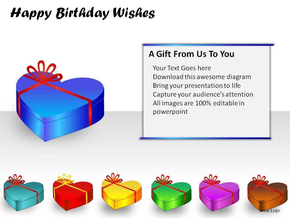 happy_birthday_wishes_powerpoint_presentation_slides_Slide07