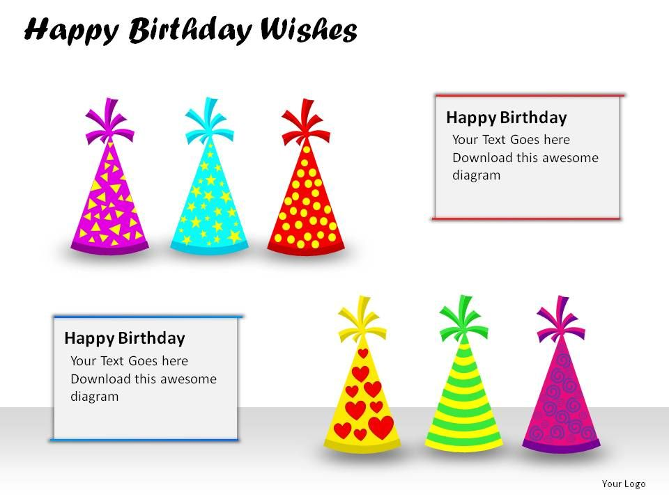 happy_birthday_wishes_powerpoint_presentation_slides_Slide08