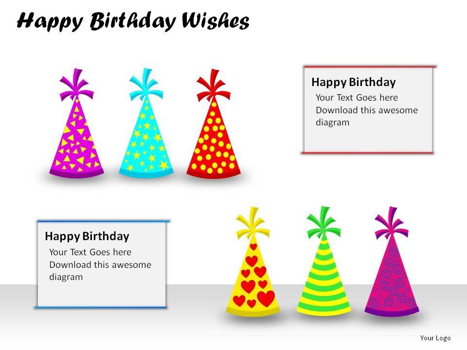 happy_birthday_wishes_powerpoint_presentation_slides_Slide08