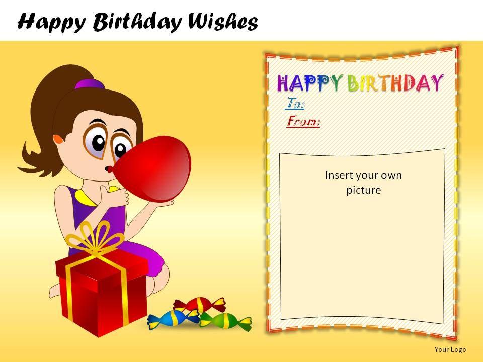 happy_birthday_wishes_powerpoint_presentation_slides_Slide09