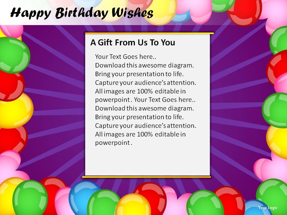 happy_birthday_wishes_powerpoint_presentation_slides_Slide10