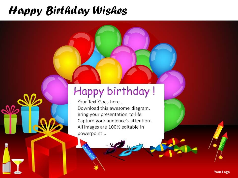 Happy birthday wishes powerpoint presentation slides presentation happybirthdaywishespowerpointpresentationslidesslide11 happybirthdaywishespowerpointpresentationslidesslide12 toneelgroepblik Image collections