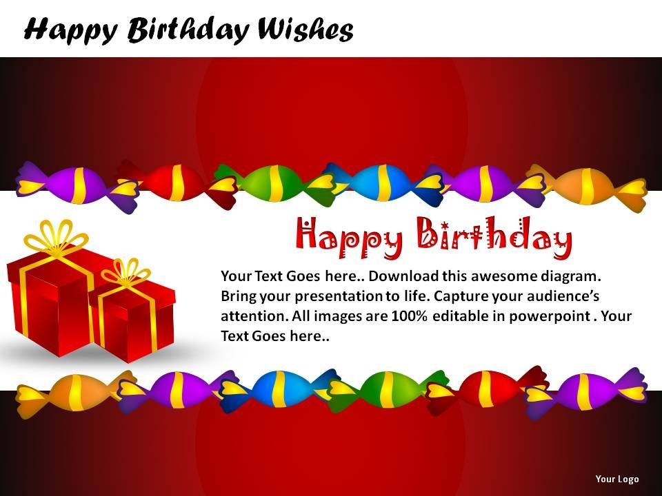 happy_birthday_wishes_powerpoint_presentation_slides_Slide13