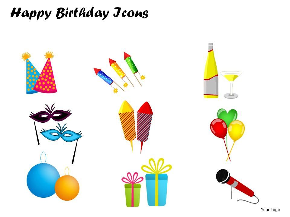 happy_birthday_wishes_powerpoint_presentation_slides_Slide16