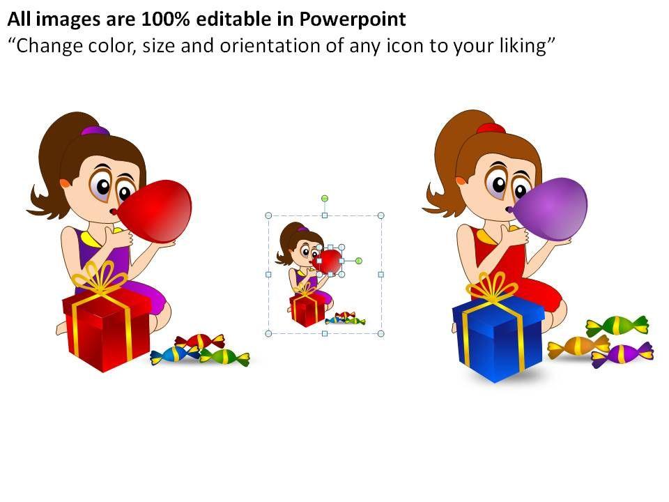 happy_birthday_wishes_powerpoint_presentation_slides_Slide17