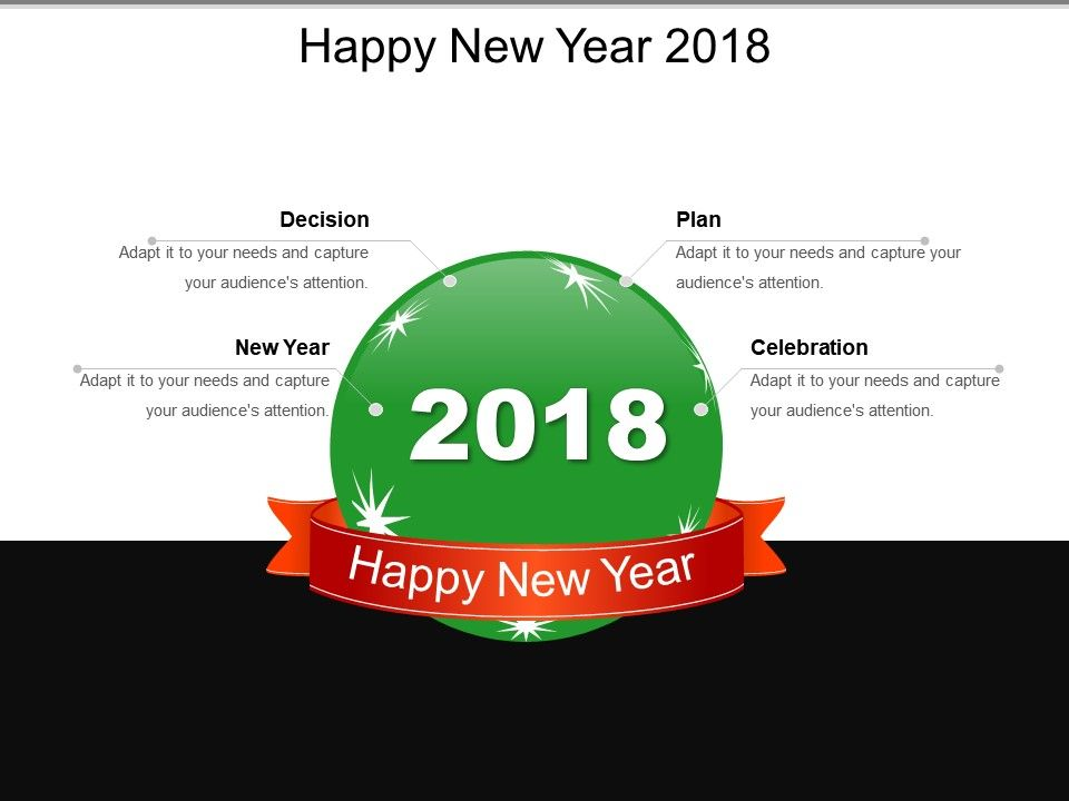 happy_new_year_2018_good_ppt_example_slide01 happy_new_year_2018_good_ppt_example_slide02 happy_new_year_2018_good_ppt_example_slide03