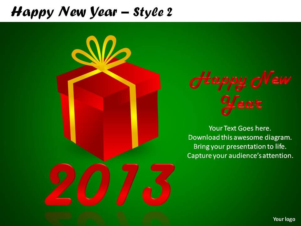 Happy new year style 2 powerpoint slides powerpoint presentation happynewyearstyle2powerpointslidesslide01 happynewyearstyle2powerpointslidesslide02 happynewyearstyle2powerpointslidesslide03 toneelgroepblik Image collections
