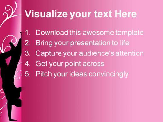 Happy people powerpoint templates and powerpoint backgrounds 0711 happy people powerpoint templates and powerpoint backgrounds 0711 presentation themes and graphics slide02 toneelgroepblik Images