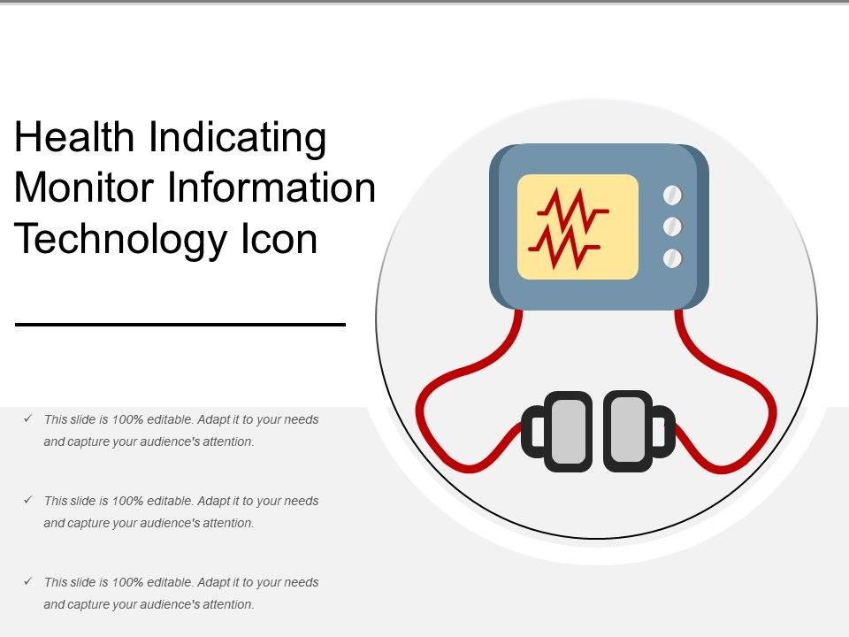 health_indicating_monitor_information_technology_icon_Slide01