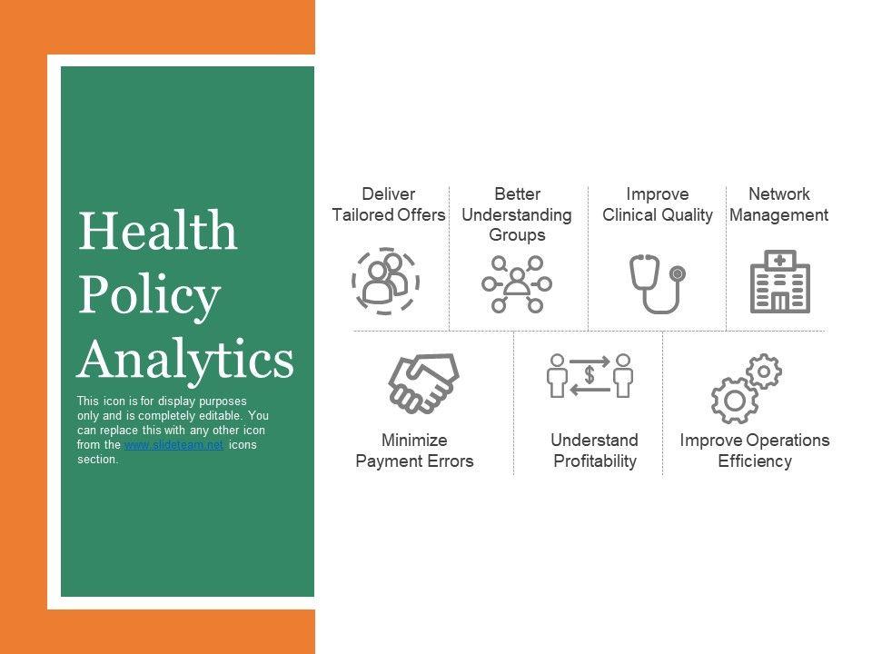 health_policy_analytics_presentation_portfolio_Slide01