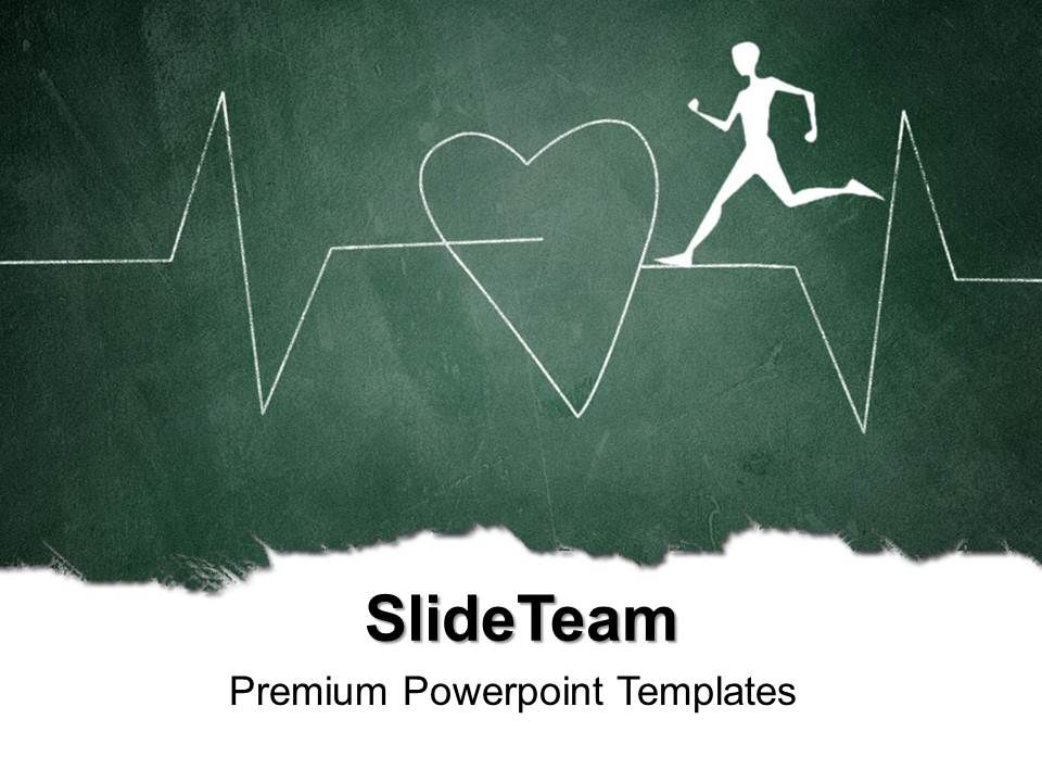 outline for cardiovascular powerpoint Do you need a super huge heart template for a sewing or craft project here's an extra large printable heart shaped template that prints out on a full page.