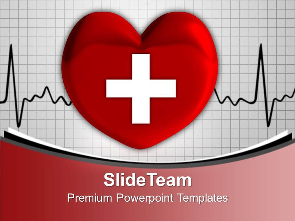 Heart with cross sign medical powerpoint templates ppt backgrounds heartwithcrosssignmedicalpowerpointtemplatespptbackgroundsforslides0113slide01 toneelgroepblik Images