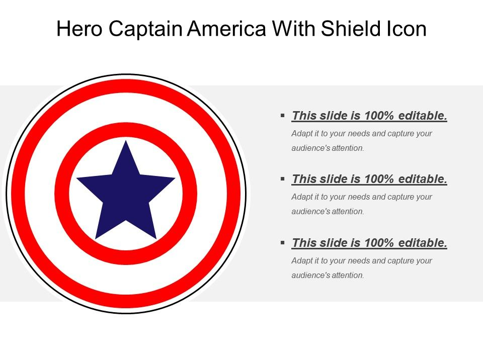 Hero captain america with shield icon ppt images gallery herocaptainamericawithshieldiconslide01 herocaptainamericawithshieldiconslide02 herocaptainamericawithshieldiconslide03 toneelgroepblik Image collections