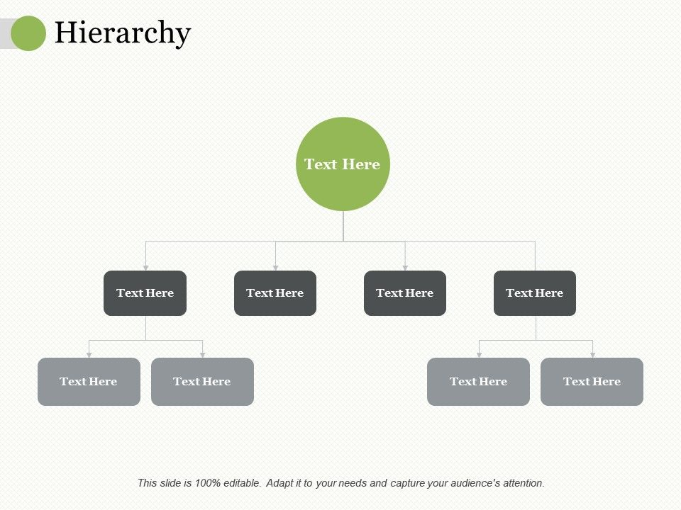 hierarchy_ppt_pictures_infographic_template_Slide01