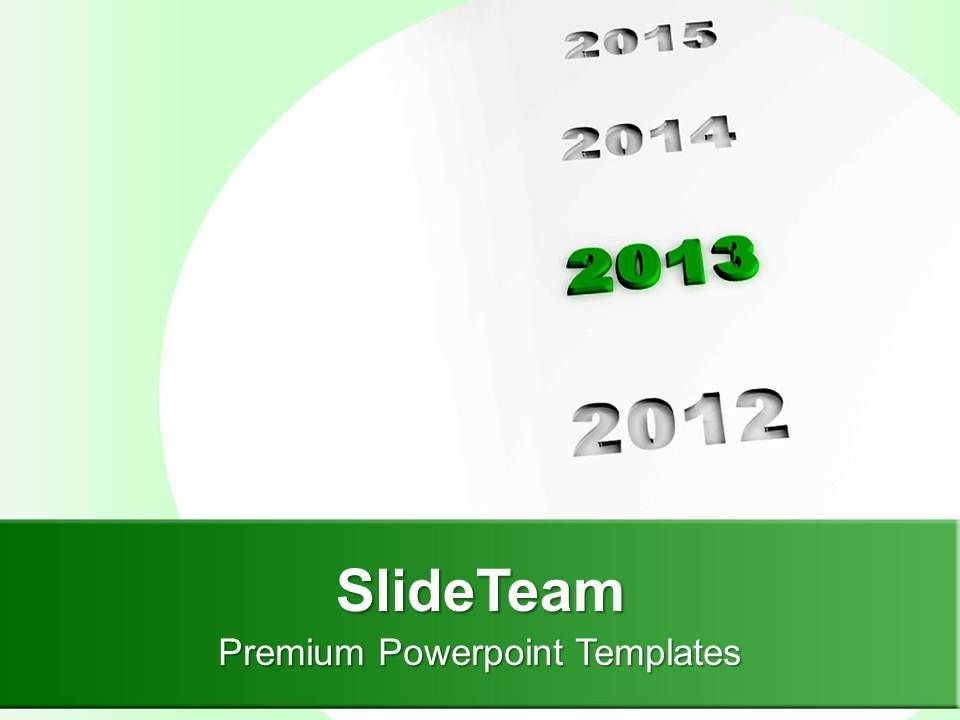 highlights_2013_new_year_powerpoint_templates_ppt_themes_and_graphics_0113_slide01