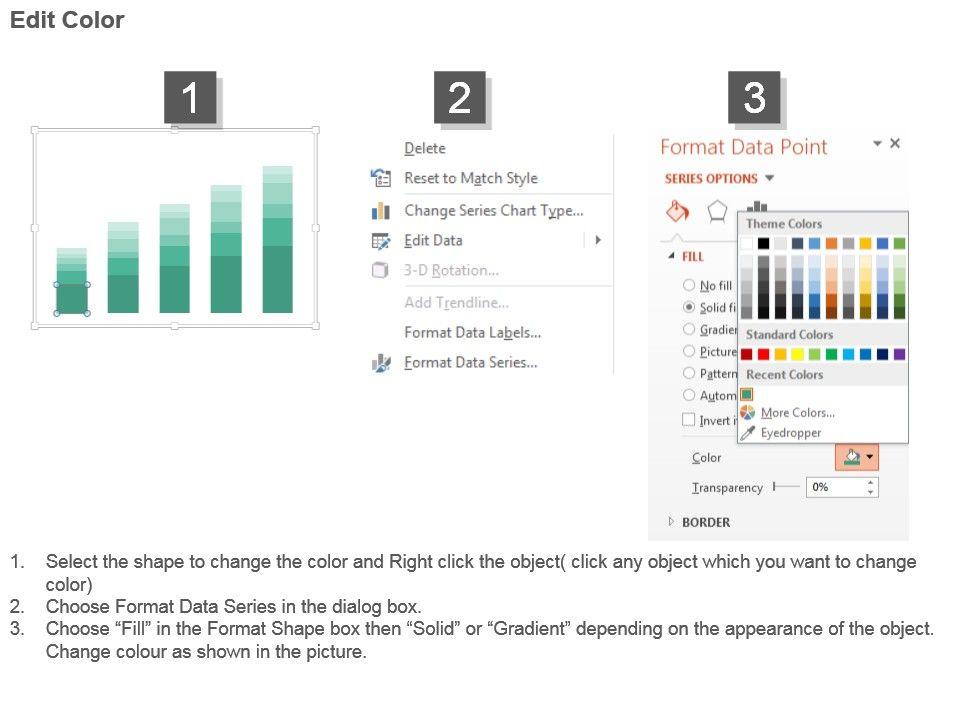 Hiring Plan Ppt Infographics | Presentation PowerPoint