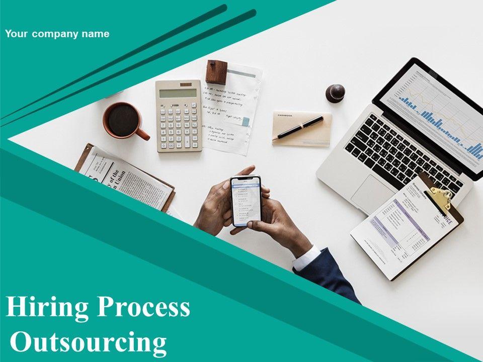 hiring_process_outsourcing_powerpoint_presentation_slides_Slide01
